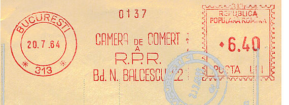 Romania stamp type BA5.jpg