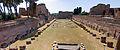 Rome-Palatin-Le Stadio.jpg