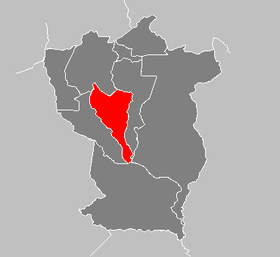 Romulogallegos-cojedes.PNG