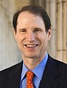 Ron Wyden official photo (cropped).jpg