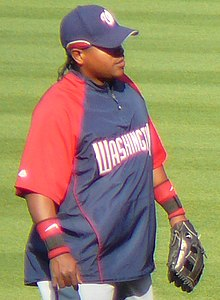 Ronnie Belliard.jpg