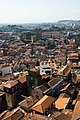 Roofs and Skyline (49920121273).jpg