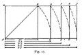Root rectangles Hambidge 1920.png