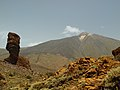 Roque Cinchado, Cañadas del Teide.jpg