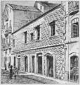 Roque Gameiro (Lisboa Velha, n.º 60) Casa dos Bicos 1.png