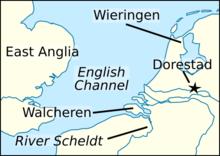 Ubba - Wikipedia