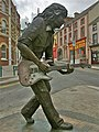 Rory Gallagher Statue - Ballyshannon 2.jpg