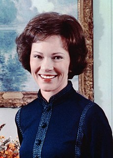 Rose Carter, official color photo, 1977-cropped.jpg