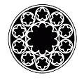 Rose window logo.jpg