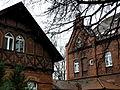 Rosenheim (12907844423).jpg
