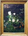 Roses by Boulenger.jpg