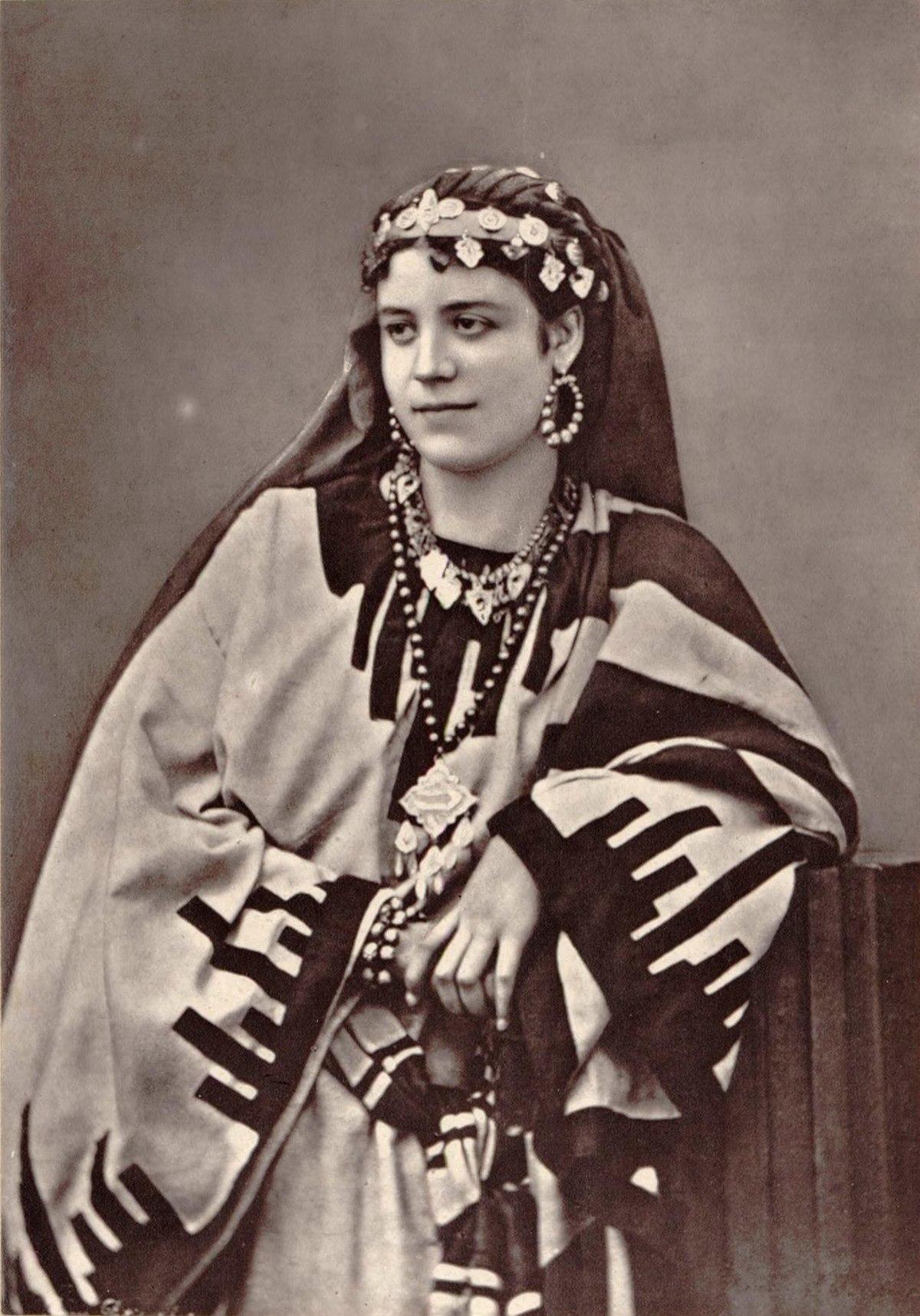 Rosine Bloch - Wikipedia-4708