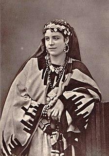 Rosine Bloch