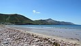 Rossbeigh Beach, Ring of Kerry (506493) (27747996756).jpg