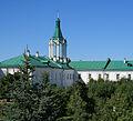 Rostov SpasoYakovlevskyMon NWTower 6159.JPG