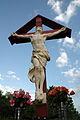 Rotes Kreuz Oberlaa DSC 7554b.jpg