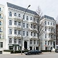 Rothenbaumchaussee 71, 73 (Hamburg-Rotherbaum).1.30658.ajb.jpg