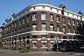 Rotterdam rivierstraat2-8.jpg