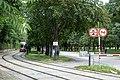 Rotundenallee Wiener Prater 2020-07-12 a.jpg