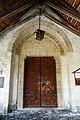 Rougemont, église réformée Saint-Nicolas de Myre (16).jpg