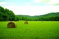 Round-hay-bales-white-county-tn1.jpg