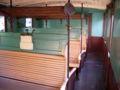 Rousse Transport Museum 8.jpg