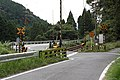 Route 25 (Boudani Level crossing)-01.jpg