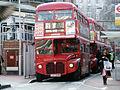 Routemaster RML2588 (JJD 588D), 6 March 2004.jpg