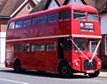 Routemaster Wedding.jpg