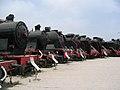 Rows of locomotives.jpg
