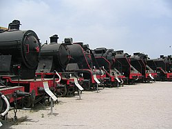 Rows of locomotives.jpg