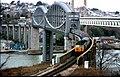 Royal Albert Railway Bridge - geograph.org.uk - 65981.jpg