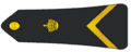 Royal Moroccan Navy - Second maître de deuxième classe.png