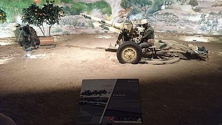 Royal Tank Museum 132.jpg