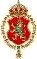 Royal arms of Bulgaria.PNG