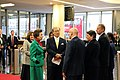 Royal visit to IMO's Maritime Safety Committee (46151838142).jpg