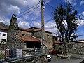 Rozagás (Peñamellera Alta, Asturias).jpg