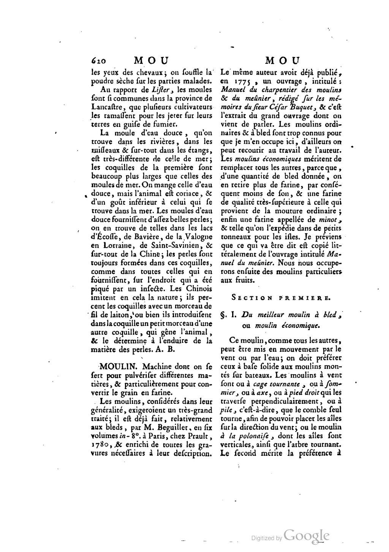pouvoir d attraction tome 2 pdf
