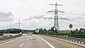 Rozvadov - Waidhaus border crossing BAB 6-0993.jpg