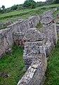 Ruínas de Conímbriga 49.jpg