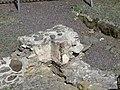 Ruínas do Forte de São Filipe e Largo do Pelourinho, Funchal, Madeira - IMG 8487.jpg