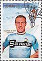 Rudi Altig 1969 Ajman stamp.jpg