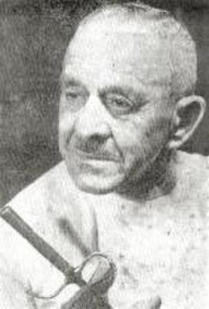 Rudolf Cvetko - Image: Rudolf Cvetko