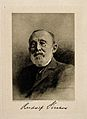 Rudolf Ludwig Karl Virchow. Photogravure after G. L. Meyn. Wellcome V0006069.jpg