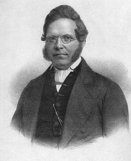 Rudolf Dulon German revolutionary