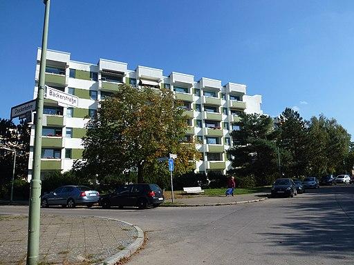 Rudow Bäckerstraße-002