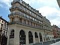 Rue Alsace Lorraine Toulouse.jpg