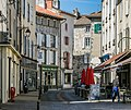 Rue Chazerat in Aurillac 01.jpg