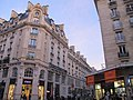 Rue Dupin Paris 1.jpg