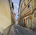 Rue François-Boyer-Fonfrède.jpg